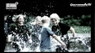 getlinkyoutube.com-Three Drives On A Vinyl - Greece 2000 (Official Music Video)