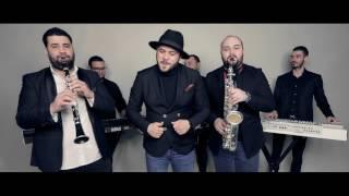 Ciprian Tepeliga - Smecherasi de apa mica [oficial video] HIT 2017