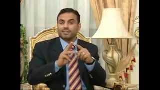 getlinkyoutube.com-تجنب مشاكل المعده د.عادل عبدالعال