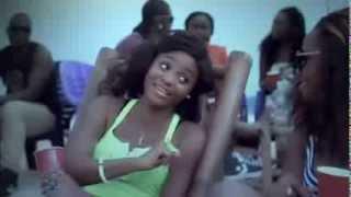 getlinkyoutube.com-New Liberian Music - Eleh Eleh by Tan Tan ft. DenG