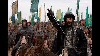 getlinkyoutube.com-فيلم صلاح الدين الأيوبي وتحرير القدس الجزء الأول 2 ـ 5 Salahuddin Al Ayubi