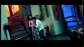 getlinkyoutube.com-Leena Gupta Hot love Scene HD