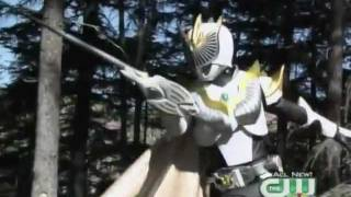 getlinkyoutube.com-Kamen Rider Dragon Knight (Capitulo 33)
