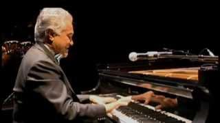 getlinkyoutube.com-Maestro Anoushirvan Rohani & Reza Rohani Live in Concert کنسرت استاد انوشیروان روحانی و رضا روحانی