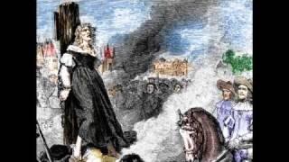 getlinkyoutube.com-Folter-Methoden der katholischen Inquisition -Teil 1