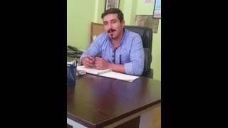 getlinkyoutube.com-Hozan Yakup yazici