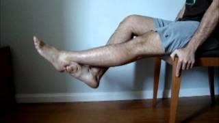 getlinkyoutube.com-Ejercicios de rehabilitación para la rodilla. www.traumatologoencasa.com