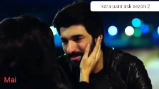 getlinkyoutube.com-عمر وايليف-امال ماهر - سلمت مره عليك omer& Elif