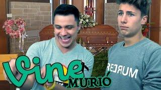 getlinkyoutube.com-Youtube 1 - Juanpa Zurita Vs Luisito Rey ♛