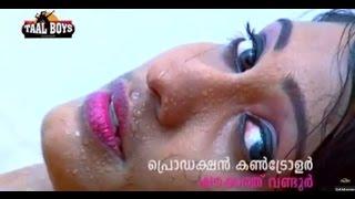 getlinkyoutube.com-സ്വന്തം ഭാര്യ ഇങ്ങനെ ചൈതാല് സഹിക്കുമോ ?  Neeruna New Malayalam Mappila album