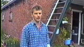 getlinkyoutube.com-Heine Bijker's 1998 WC Finals