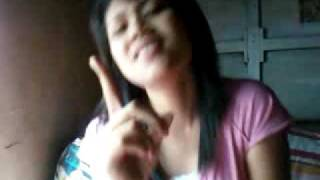 getlinkyoutube.com-ayu artis bima sexi habis.mp4