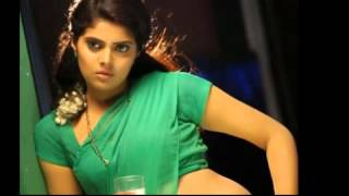 Veena Malik south indian girl with hot