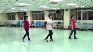 getlinkyoutube.com-Stitches linedance ( by Amy Glass )