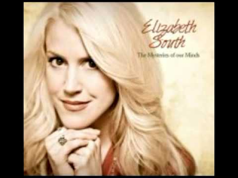 Have Faith By Elizabeth South Piano version by Keith Kemper