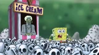 YTP Spongebob The Movie - Episode 5 [Re-Upload]