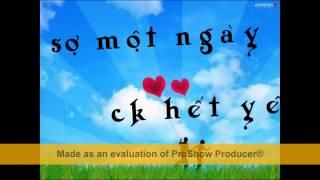 getlinkyoutube.com-gửi tặng ck yêu - vk yêu ck nhiều lắm