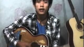 getlinkyoutube.com-TAK BERARTI UNTUKMU  by Angger Guitaris Laoneis Band