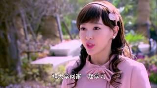 getlinkyoutube.com-千金女贼 11 , Lady & Liar ep 11