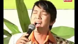 getlinkyoutube.com-Văn Thiên Tường (lớp dựng) - Minh Trường