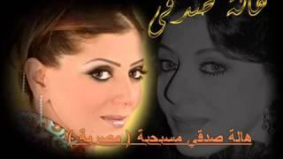 getlinkyoutube.com-اصول وديانات الممثلين العرب لن تصدق