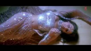 Lagu india paling bagus width=