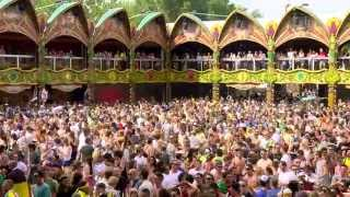 getlinkyoutube.com-Tomorrowland 2015   John Digweed