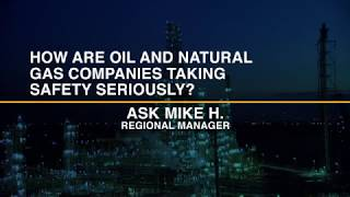 Energy Nation - Quality Assurance