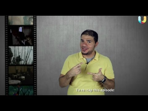 ( @Fallimha 105 The Jackal   #فلمها 105 )