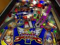 sonic hedgehog 2 Pinball