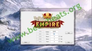 getlinkyoutube.com-Goodgame Empire - Hack [ GAMEPLAY ]
