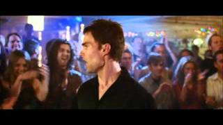 getlinkyoutube.com-American pie 3 The wedding : stifler dance off (good quality)