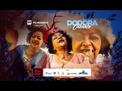 Dodora Cardoso