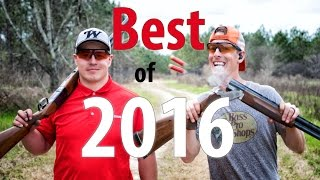 getlinkyoutube.com-Best Trick Shots of 2016 | Gould Brothers
