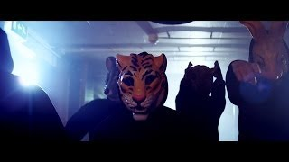 getlinkyoutube.com-Martin Garrix - Animals [Official Video]