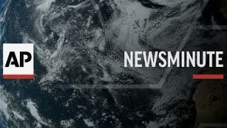 AP Top Stories Aug 12 2014 AM