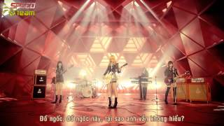 getlinkyoutube.com-[Vietsub] AOA (에이오에이 - Ace Of Angels) - Get Out