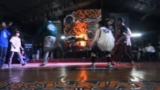 getlinkyoutube.com-3rd EPC Jam 2016 | Crew Battle | Semi-Final | Astro Boyz Vs BW Crew