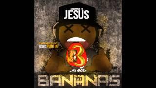 "getlinkyoutube.com-Drake - ""All Me"" feat. 2 Cainz & Big Sean (Christian Remix) Puntin"