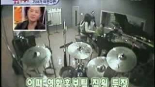 getlinkyoutube.com-Bi/Rain & Kim Sun Ah *Prank*