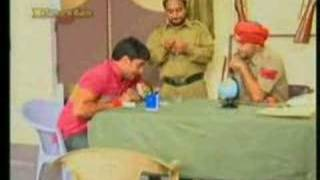 getlinkyoutube.com-bhagwant mann thana 1