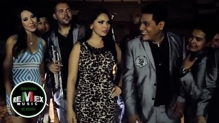 getlinkyoutube.com-Banda Tierra Sagrada - La buena y la mala (el dilema) VIDEO OFICIAL