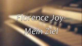 getlinkyoutube.com-Mein Ziel Lyric Video