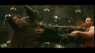 getlinkyoutube.com-True Legend (Su Qi-Er) - Trailer HD International