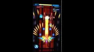 getlinkyoutube.com-Thunder Strike by Garena