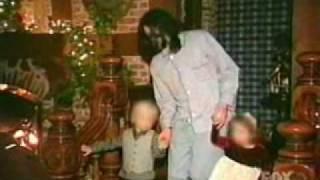 getlinkyoutube.com-The Real Michael Jackson - Sweet Child of God - part 4