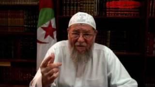 getlinkyoutube.com-الشيخ عباسي مدني يرد على ولد قابلية و بن بوزيد