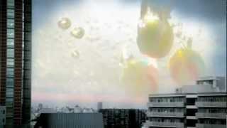 getlinkyoutube.com-BARICANG『奇跡日和』MV.mov