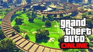 getlinkyoutube.com-PLUS LONG WALLRIDE BIZARRE DU MONDE GTA 5 ONLINE