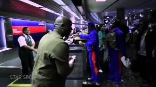 getlinkyoutube.com-▶ Floyd Mayweather  Documentary  King Money